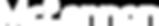 McLennan logo_vert_White.png