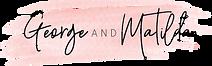 George & Matilda Logo.png