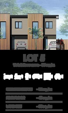 Hattaway-Lot 5-22.1.20.png