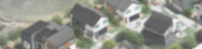 A3 Aerial Hb.jpg