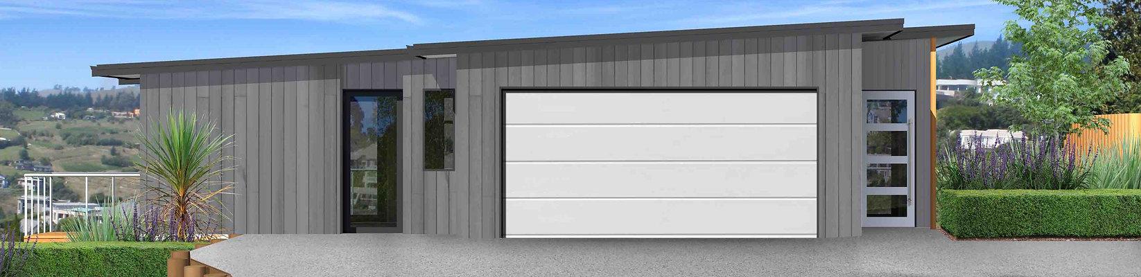 Advene House Lot 2-Front small.jpg