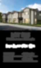 ADDISON- B17 Lot 315.png