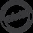 Nicola White Designs Logo ICON-GREY 2018
