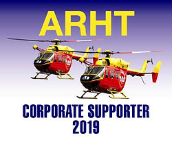 Corporate Supporter Logo - 2019.jpg
