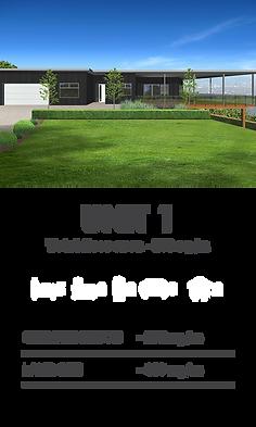 Advene-Unit 1.png