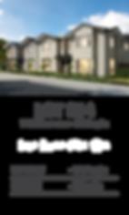 ADDISON- B17 Lot 314.png