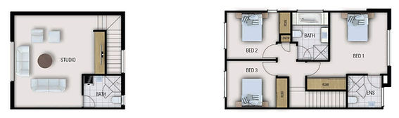 NEW 3 bed and 3 bed loft renderings-2.jp