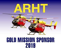 Gold Mission Sponsor Logo 2019.jpg