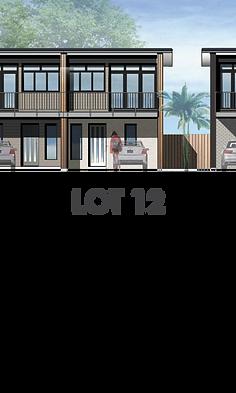 Hattaway-Lot 12.png