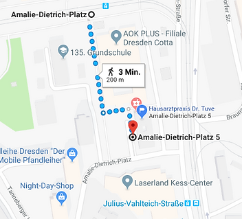 Amalie-Dietrich.PNG