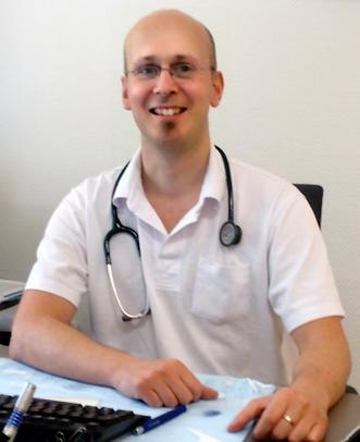 Dr_Sebastian_Tuve_.png