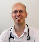 Dr_Sebastian_Tuve.png