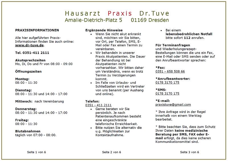 Praxisflyer_Hausarztpraxis_Dr_Tuve_Teil1