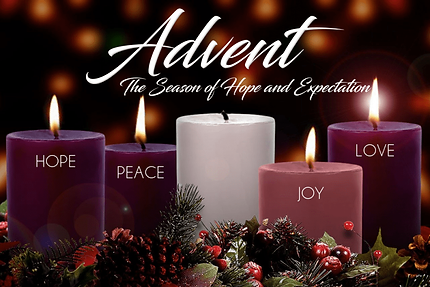 Advent Pic.png