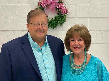 Dave & Jeanette.jpg