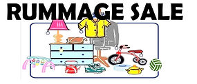 Rummage-Flyer-2019-graphic.jpg