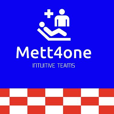 METT4ONE_edited_edited.png