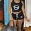 Thumbnail: Gym Duffle Bag