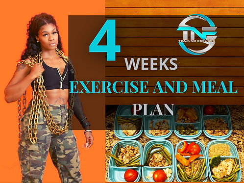 How To Lose Up To 20lbs In 4 Weeks