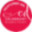 CDLogo_Circle_Fuchsia-FeaturedOn (002).p