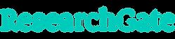 resaerchgate logo.png