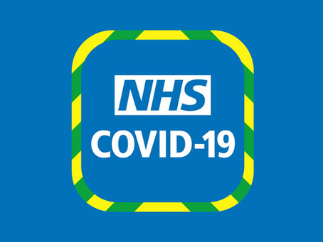 Asthma and COVID-19