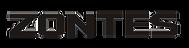 Zontes-logo-V2.fw.png