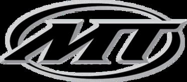MT_Helmets-logo-407411AF1E-seeklogo.com.