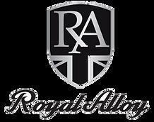 ROYAL_ALLOY.png