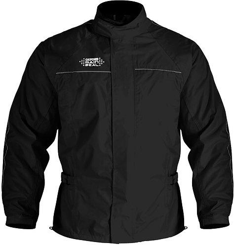 Oxford Waterproof Rain Jacket
