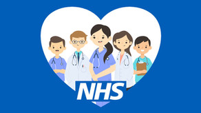 How and why general practice shares your data with NHS Digital for planning and research.
