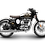 Thumbnail: Royal Enfield Classic 500 Chrome