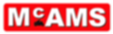 McAMS logo.fw.png