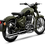 Thumbnail: Royal Enfield Classic 500 Classic Military (Last One)