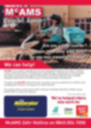PP_McAms courier flyer_v2_PR-1.jpg