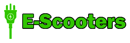 E-scooters logo.fw.png