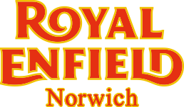 re_logo norwich.fw.png
