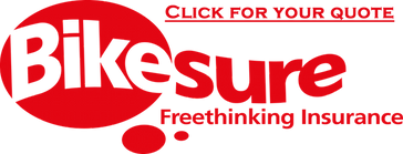 logo-bikesure-copy.png