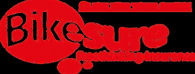 logo-bikesure-copy.png