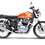 Thumbnail: Royal Enfield Interceptor 650 - From £5699 O,T,R