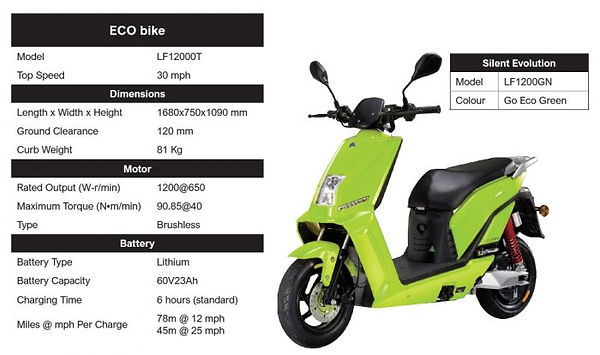 eco-bike-specification-700x414.jpg