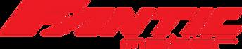 Fantic Logo V3.fw.png