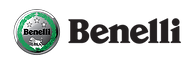 Benelli_logo_motorcycle_company_2.png
