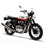 Thumbnail: Royal Enfield Interceptor 650 Baker Express Euro 5
