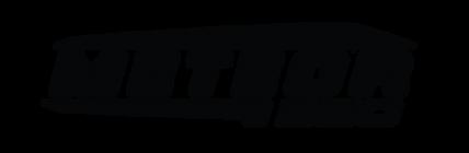 Meteor-350-logo.png