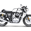 Thumbnail: Royal Enfield Continental GT 650 - Special colours