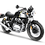Thumbnail: Royal Enfield Continental GT 650 - Custom colours