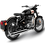 Thumbnail: Royal Enfield Classic 500 (Last One In Black Only)