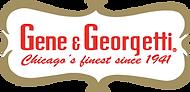 gene-and-georgetti-logo2.png