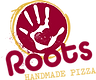 logo-roots.png